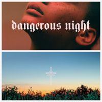 Cover Thirty Seconds To Mars - Dangerous Night