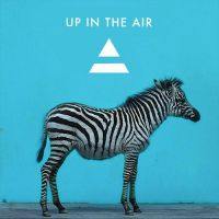 Cover Thirty Seconds To Mars - Up In The Air