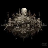 Cover T.I. - Dime Trap