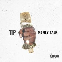 Cover T.I. - Money Talk