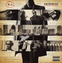 Cover T.I. - Paperwork