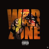 Cover T.I. - Warzone