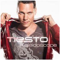 Cover Tiësto - Kaleidoscope