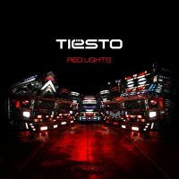Cover Tiësto - Red Lights