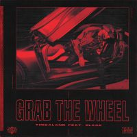 Cover Timbaland feat. 6lack - Grab The Wheel