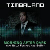 Cover Timbaland feat. Nelly Furtado & SoShy - Morning After Dark