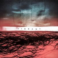 Cover Time, The Valuator - Vibrant