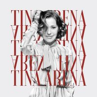 Cover Tina Arena - Quand tout recommence