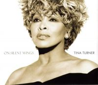 Cover Tina Turner - On Silent Wings