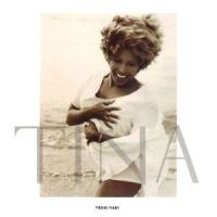 Cover Tina Turner - Proud Mary