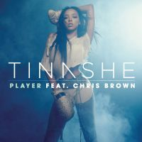 Cover Tinashe feat. Chris Brown - Player
