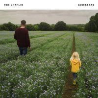 Cover Tom Chaplin - Quicksand