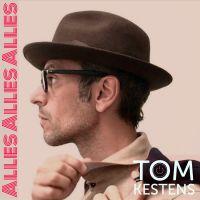Cover Tom Kestens - Alles alles alles