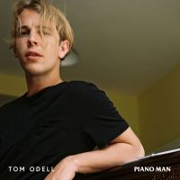 Cover Tom Odell - Piano Man
