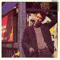 Cover Tom Waits - Downtown Train
