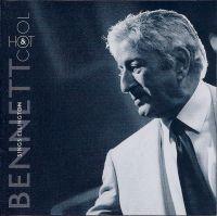 Cover Tony Bennett - Sings Ellington Hot & Cool