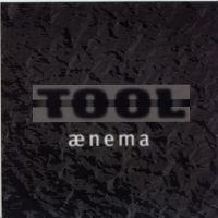 Cover Tool - Ænema