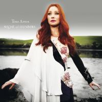 Cover Tori Amos - Night Of Hunters