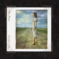 Cover Tori Amos - Scarlet's Walk
