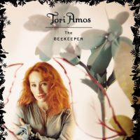 Cover Tori Amos - The Beekeeper