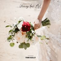 Cover Tori Kelly - Change Your Mind