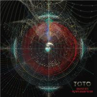 Cover Toto - Alone