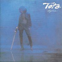Cover Toto - Hydra