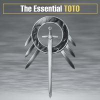 Cover Toto - The Essential