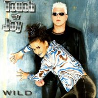 Cover Touch Of Joy - Wild