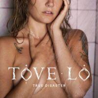 Cover Tove Lo - True Disaster