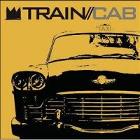 Cover Train - Cab