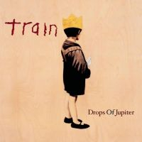 Cover Train - Drops Of Jupiter