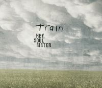Cover Train - Hey, Soul Sister