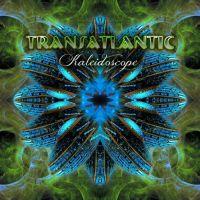 Cover TransAtlantic - Kaleidoscope