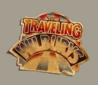 Cover Traveling Wilburys - The Traveling Wilburys Collection