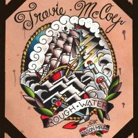 Cover Travie McCoy feat. Jason Mraz - Rough Water