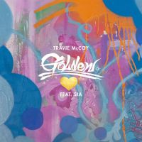 Cover Travie McCoy feat. Sia - Golden