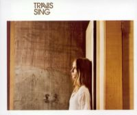Cover Travis - Sing