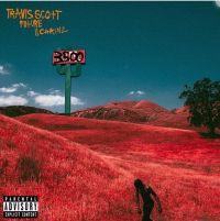Cover Travis Scott feat. Future & 2 Chainz - 3500