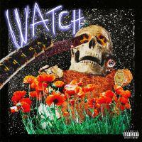 Cover Travis Scott feat. Kanye West & Lil Uzi Vert - Watch