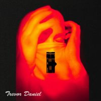 Cover Trevor Daniel - Falling