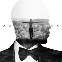 Cover Trey Songz - Trigga