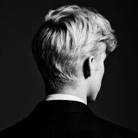Cover Troye Sivan - Bloom