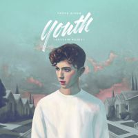 Cover Troye Sivan - Youth
