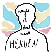 Cover Troye Sivan feat. Betty Who - Heaven