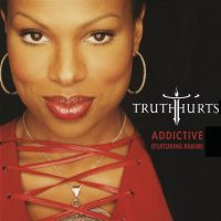 Cover Truth Hurts feat. Rakim - Addictive