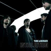 Cover Tube & Berger - Introlution