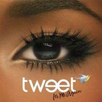 Cover Tweet - It's Me Again