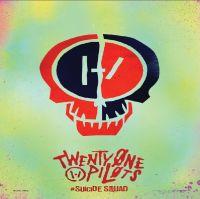 Cover Twenty One Pilots - Heathens