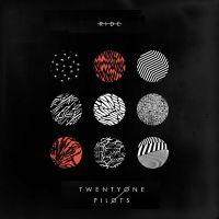Cover Twenty One Pilots - Ride